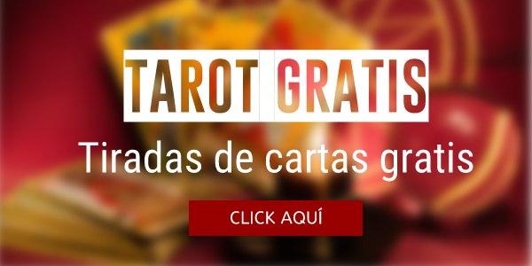 Tirada De Tarot Gratis Online Tres Cartas Cartomancia Y Futuro Los Arcanos