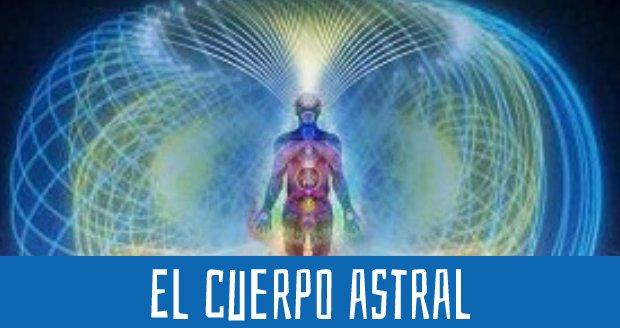 Resultado de imagen para imagenes cuerpo astral