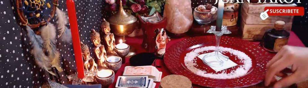 hechizos y rituales poderosos y faciles